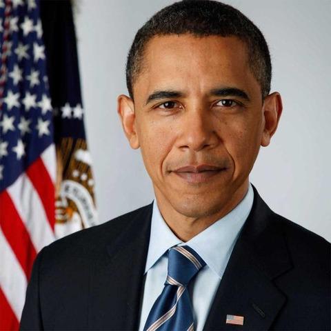 1905_presidente_obama_th_2