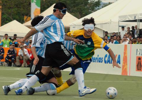 Football_5_Parapan_2007_Final