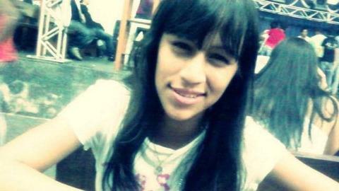 neymara1