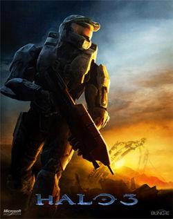 250px-Halo_3_final_boxshot