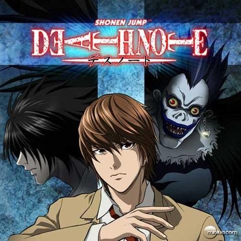 48906_deathnote_anime_cast_500_thumb