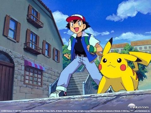 pokemonforever_thumb