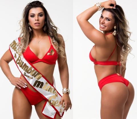 Vivian-Cristinelli-de-23-anos