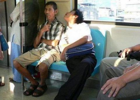 dormindo_no_trem