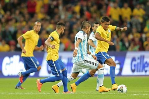 brasil-argentina1