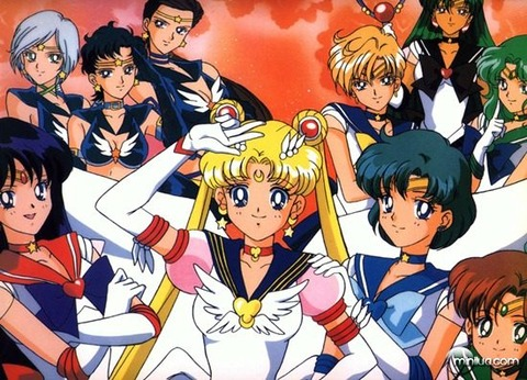 sailormoon_thumb