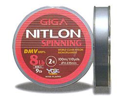 giga_nitron