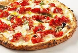 ピザの画像4