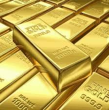 GOLDの画像