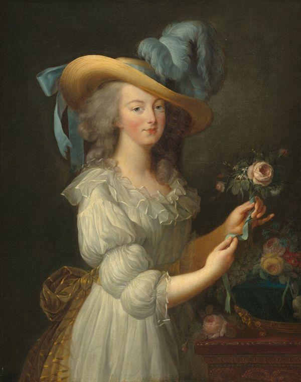 エリザベート=ルイーズ・ヴィジェ=ルブランの画像 p1_27