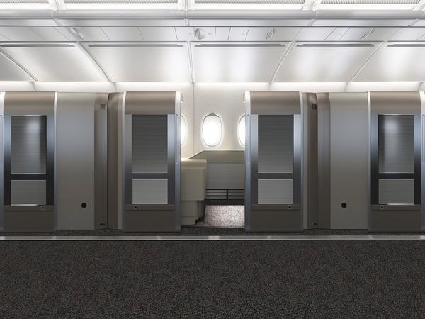 Airbus_A380_FC16_Twin_Sliding_Door