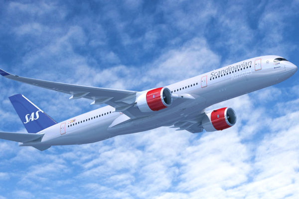 A350-900_SAS up