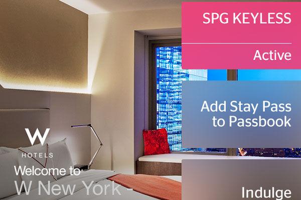 SPG-Keyless-Main-Screen-