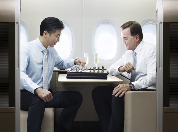 A380_Asiana_First_class__Buddy_Seat_Chess