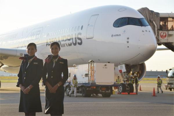 A350-900_009