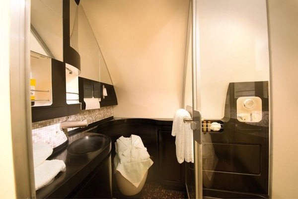 800x600_1418924340_A380_Etihad_cabin_The_Residence_bathroom