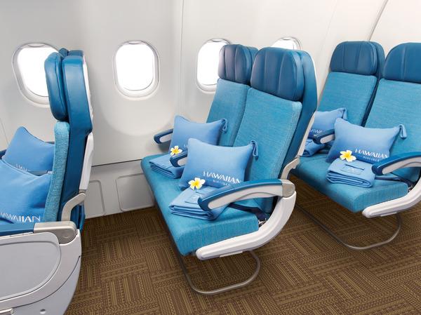 Seats_6351