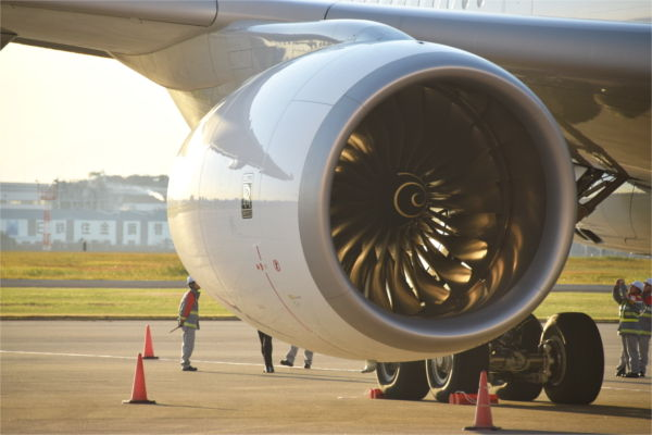 A350-900_011