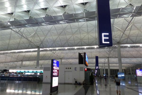 HKGairportTerminal2