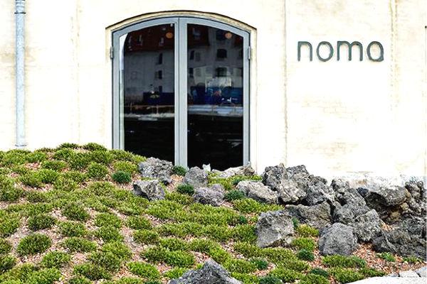 SAS_noma