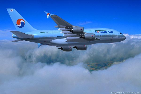 A380_Korean_Air