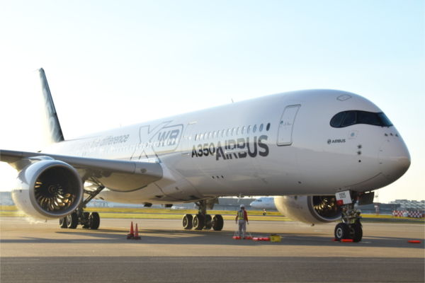 A350-900_008_fixed