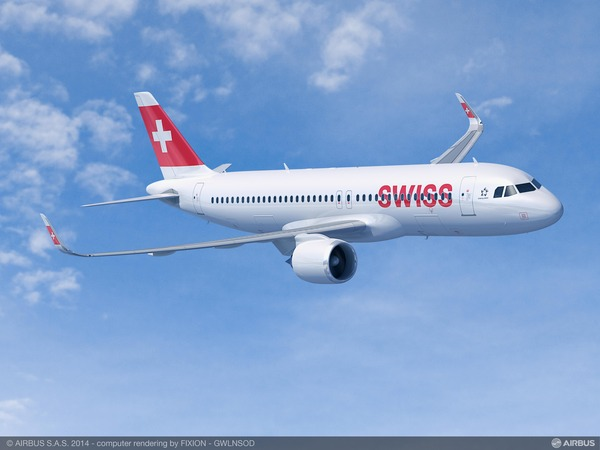 A320neo_Swiss