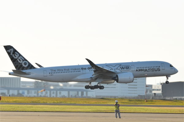 A350-900_004