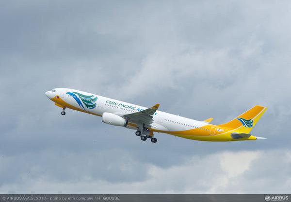 csm_A330-300_Cebu_e831a469eb