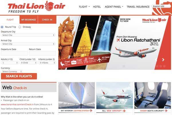 thai_lion_air