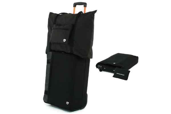 suitcase_tatameru