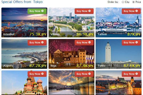 Turkish_Airlines_Special_Deal