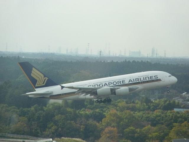 シンガポール航空とタタ・グループ、インドにフルサービスキャリアを設立へ!イベント・キャンペーン情報