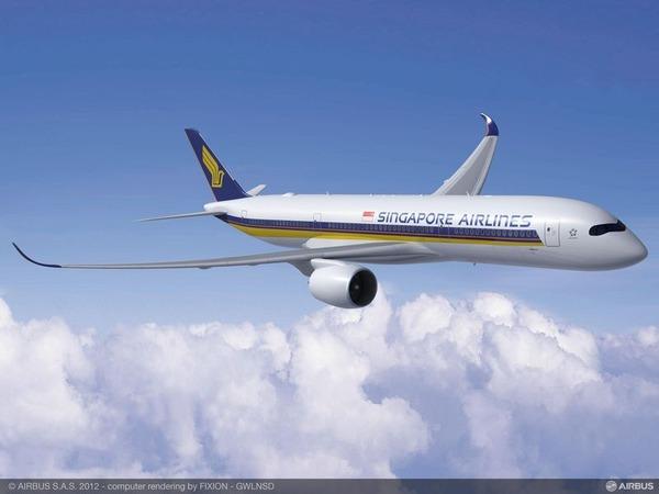 A350-900_RR_SIA