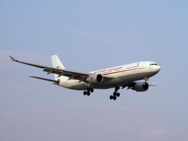 A330_Air_Algérie