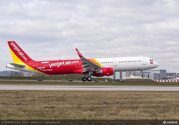 A321 VIETJET AIR_01_