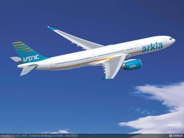 A330-900neo_RR_AIZ_01_