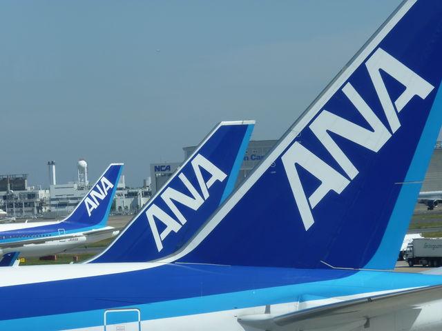 羽田空港 ana 国内線 ターミナル - Bing
