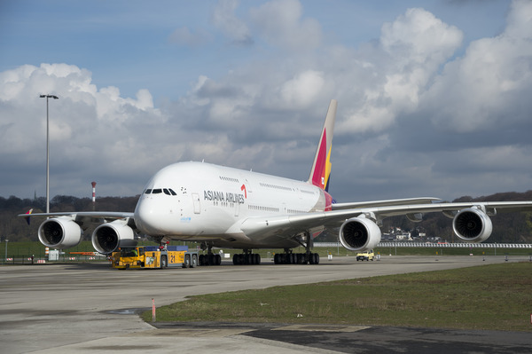 A380_Asiana_Rollout_Paint_4