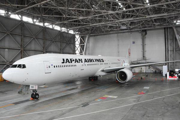 JL_arashi