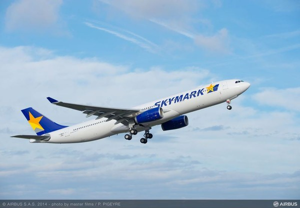 800x600_1393576703_A330-300_Skymark_