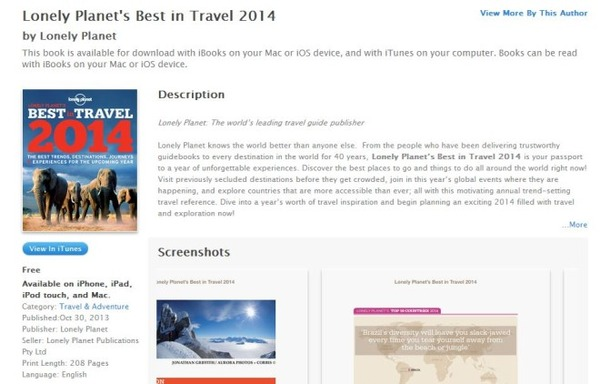 best-in-travel-2014