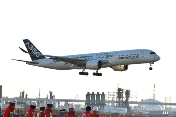 A350-900_003