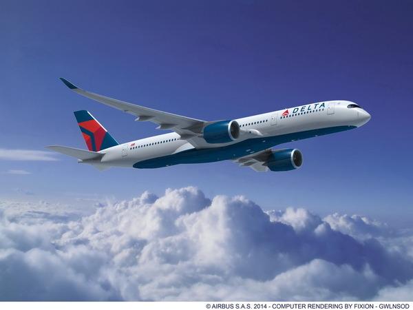 A350-900_Delta_RR_