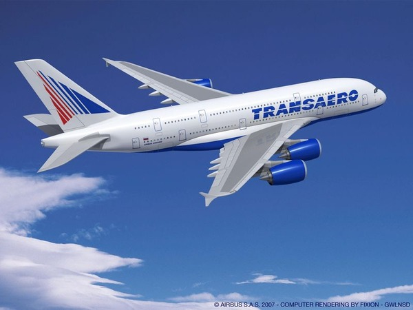 A380_TRANSAERO