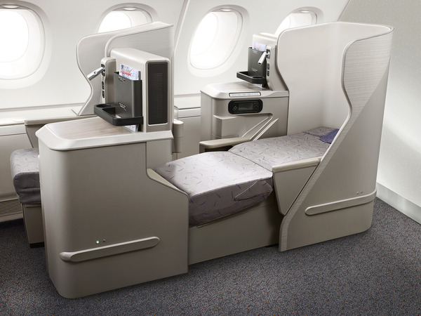 Airbus_A380_BC05_Full_Flat