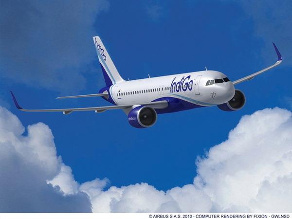 A320neo_IndiGo_inflight_