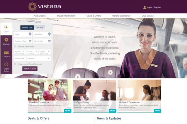 Vistara_Official