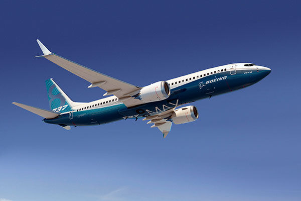 737max2