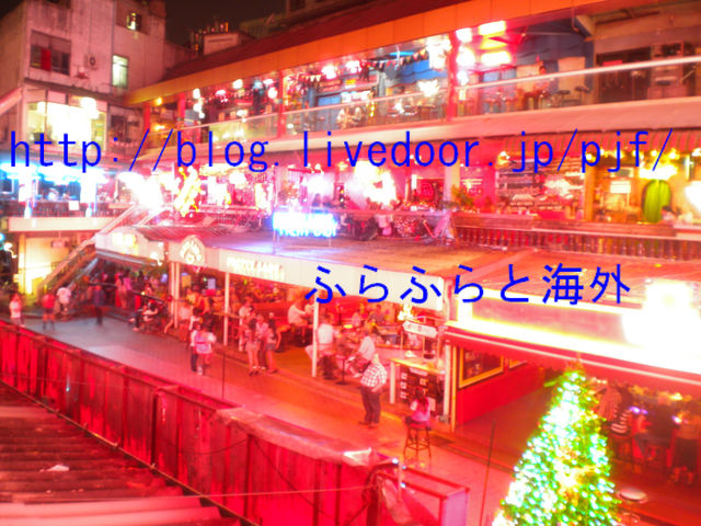 nana plaza chatrooms Space for commerce, by brian dunbar  on patpong or nana plaza or soi cowboy,  chat rooms and so on as an opportunity to be.